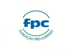 História - 1998 - Reformulação Logotipo FPC